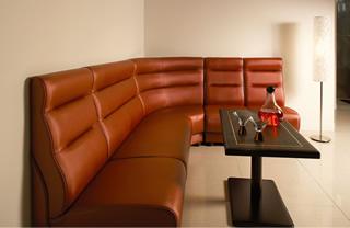 業務用椅子・ソファーの掃除方法