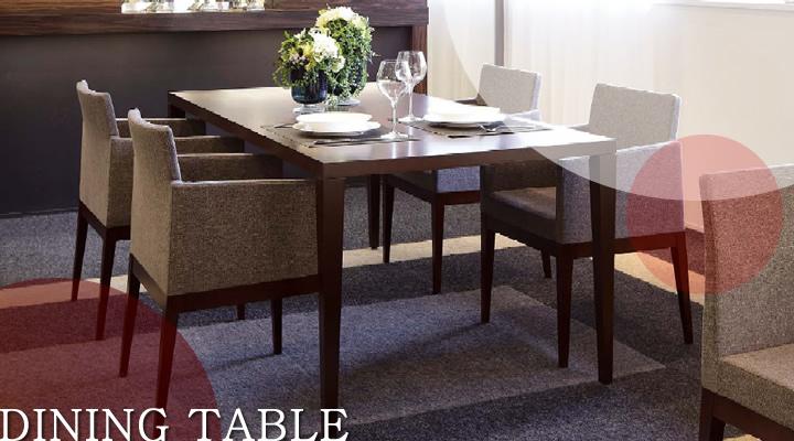 業務用テーブル ダイニングテーブル一覧 激安業務家具ドットコム